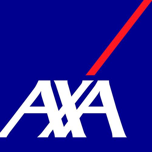 AXA_XL