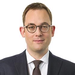 David Vasella