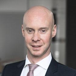 Florian Widmer