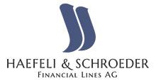 HSFL_klein