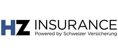 HZ-Insurance_klein