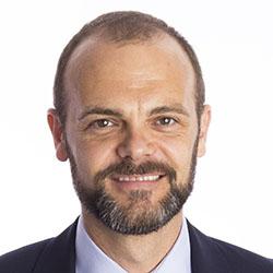 Hendrik-Jauer