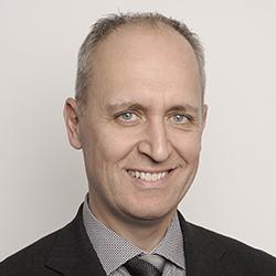 Ivo Heeb