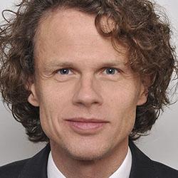 Jochen Boehm