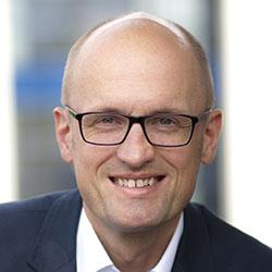 Lars-Kroll