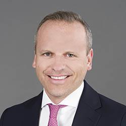 Manuel Meier