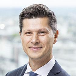Paul-Malek