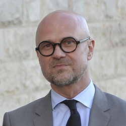 Peter Schroeder