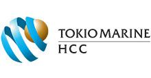 TokioMarineHCC